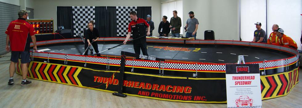 thunderhead-raceway-event-activitity-sta