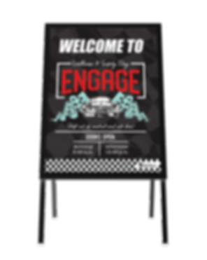 wellness-safety-day-event-signage-welcom