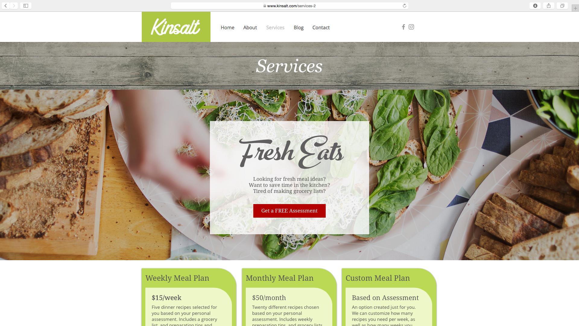 kinsalt_services_web_page.png