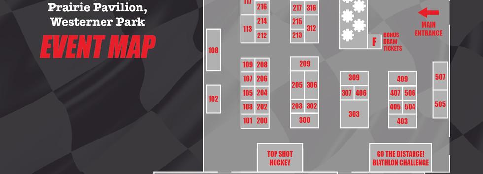 EVENT MAP-01.jpg