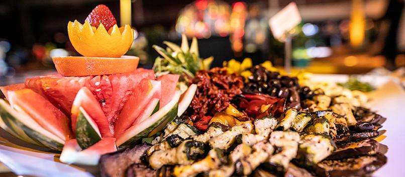 elegant-food-event.jpg