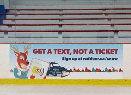 hockey_rink_board_advertisement.jpg
