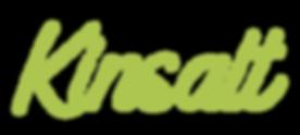kinsalt-logo-green.png