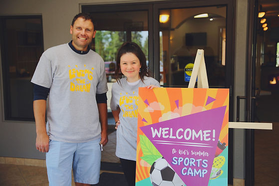 kids-camp-event-welcome-sign.jpg
