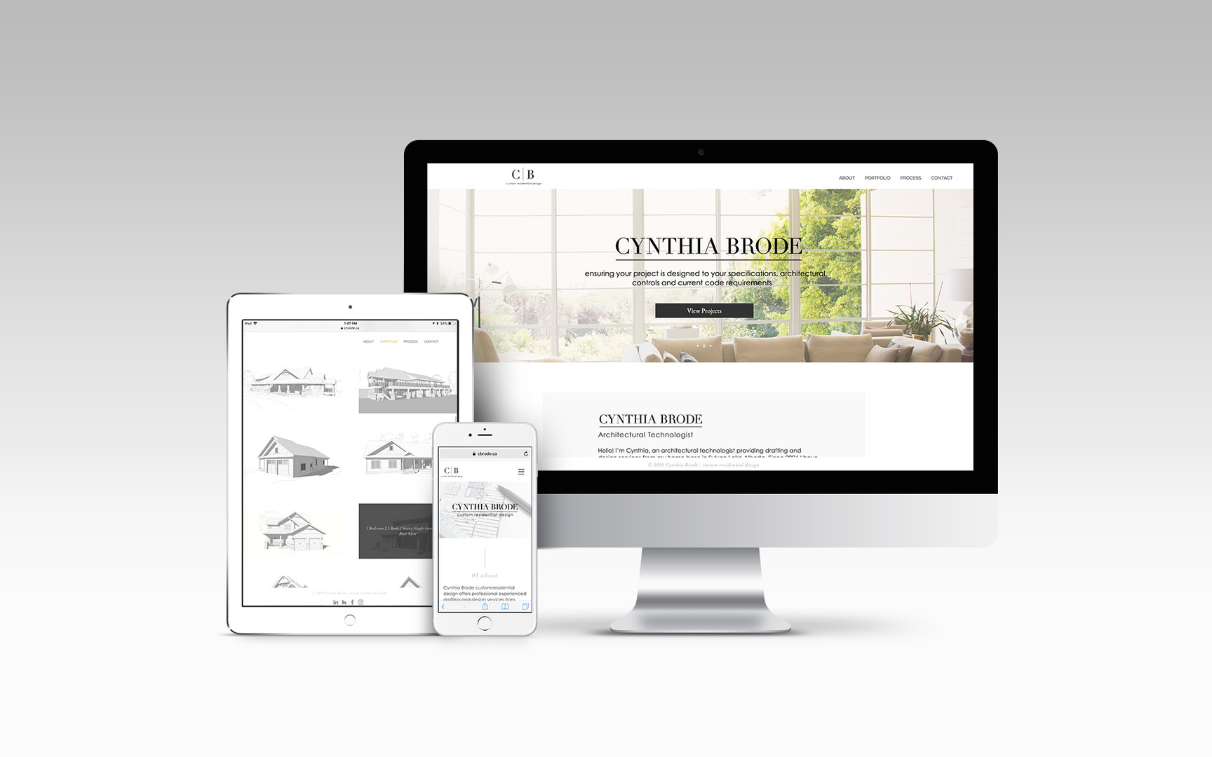 cynthia_brode_website.jpg