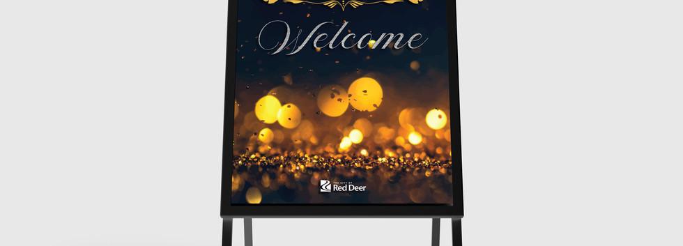 AUMA Host Night Welcome Sign Mockup.jpg