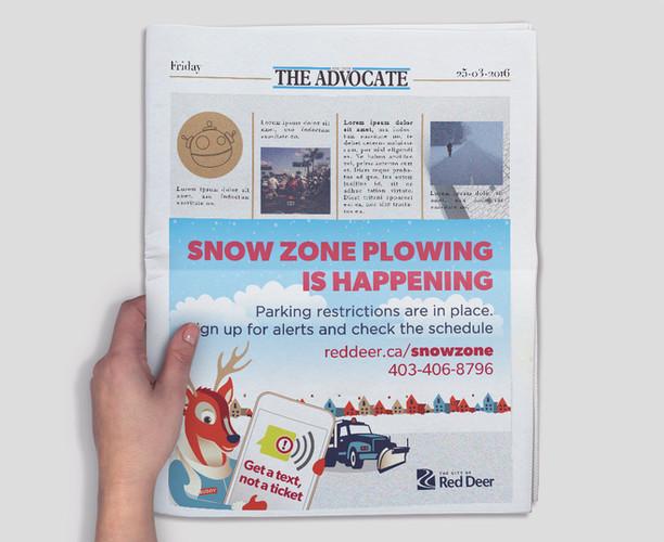 newspaper_ad.jpg