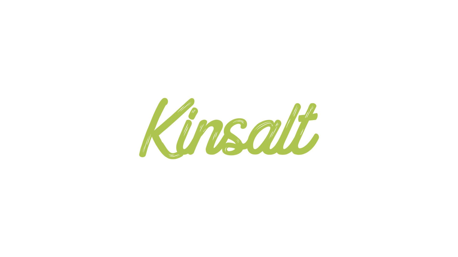 kinsalt_green_logo.jpg