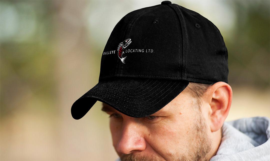 walleye_locating_hat.jpg