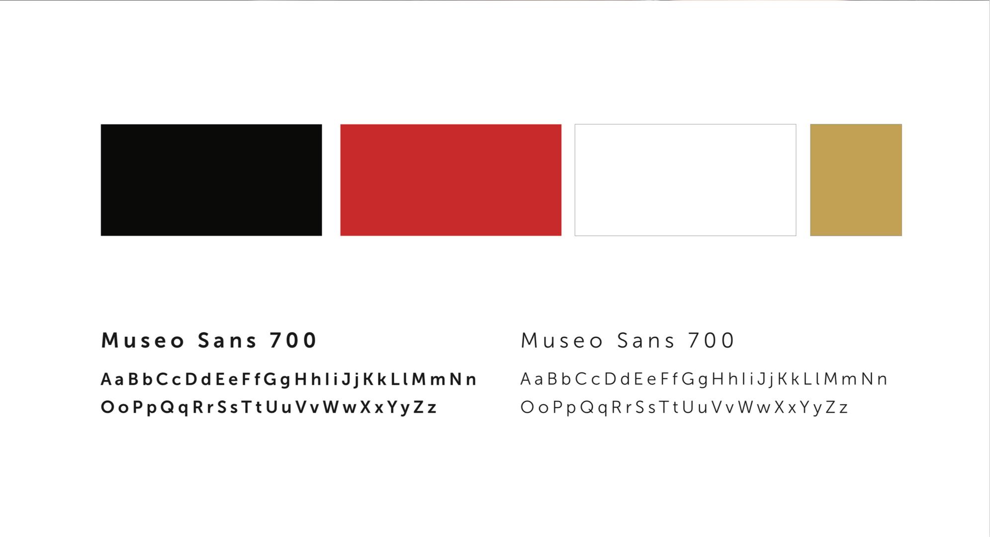 logo_colour_palette.png