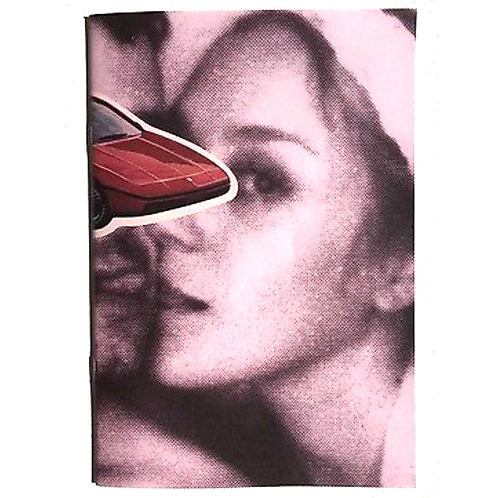 Chloë Sevigny,No time for love