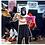 Thumbnail: GORILLA MASK TOTE BAG X GUERRILLA GIRLS