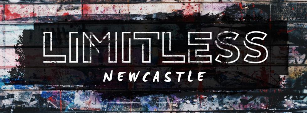 Limitless Newcastle Banner.jpeg