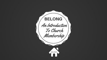 Church membership WIDESCREEN.jpg
