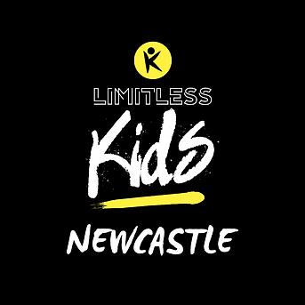 LK Logos-White Yell (6).png