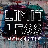 Limitless Newcastle Profile.jpeg