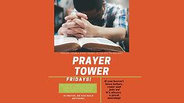 Copy of Prayer Tower.jpg