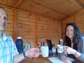 Erin in shed.jpg