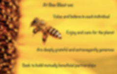 BeeBlest poster.jpg