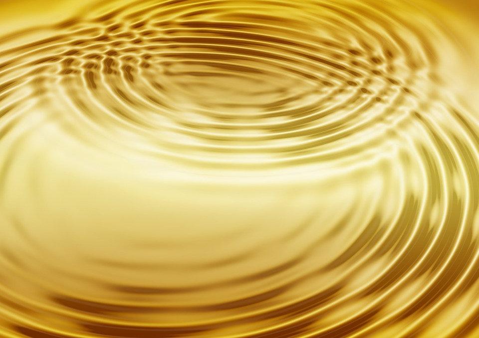 wave-326155_960_720.jpg