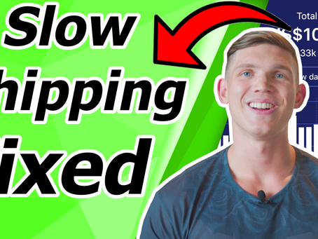 Aliexpress Alternatives With Faster Shipping Dropshipping 2020 [2-5 Day Shipping]