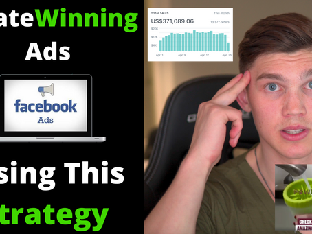 How To Create Dropshipping Video Ads