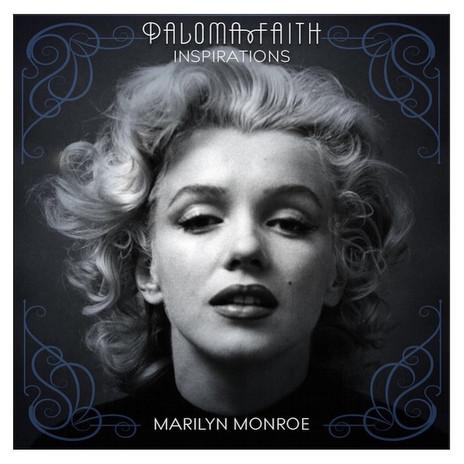 Paloma Faith - Inspirations