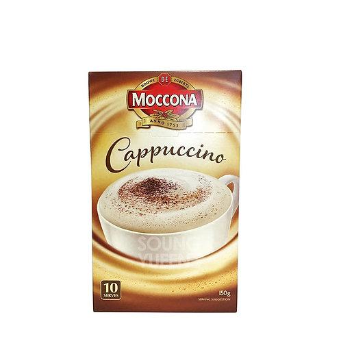 Moccona Cappuccino 10/15g
