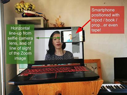 Remote setup - screen and phone.jpg