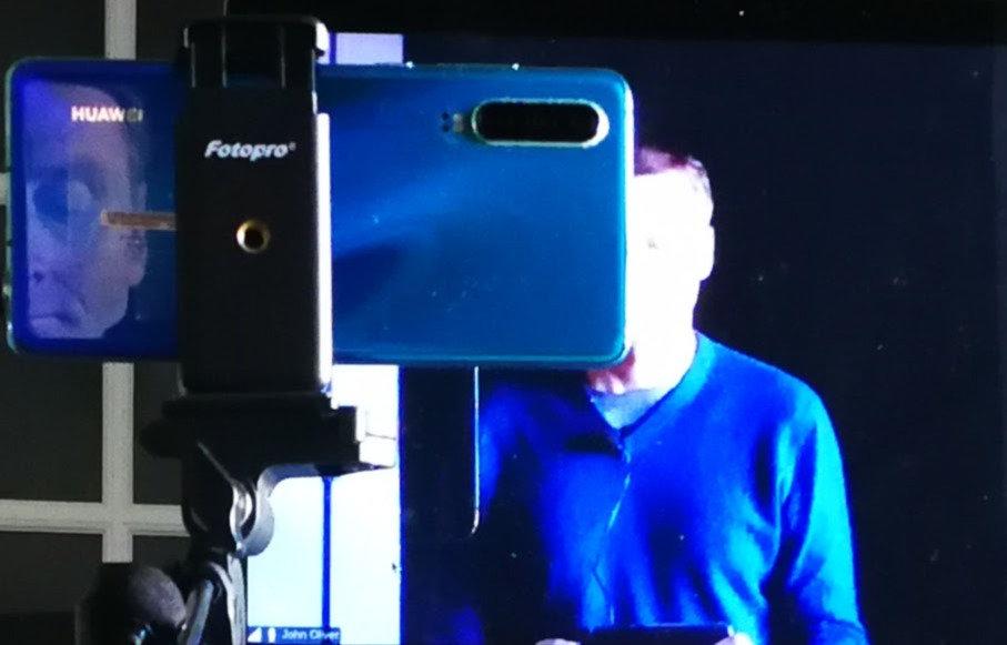 90min Remote Filming + 3min Edit (Perso)