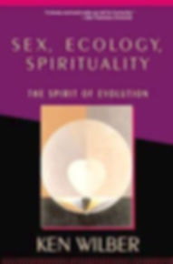 220px-Sex,_Ecology,_Spirituality.jpg
