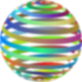 spiral ball rainbow.png