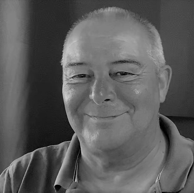 Peter Vander Auwera