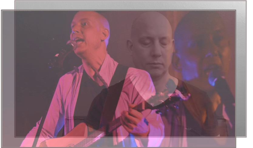 Stuart background for homepage 3.png