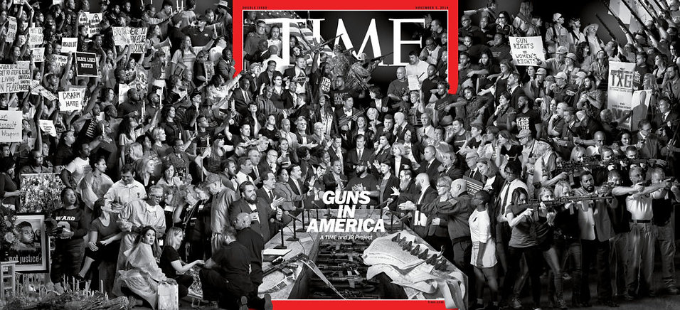 JR time-guns-cover-final-1024x467.jpg