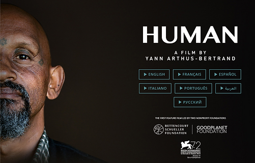Human the movie.png