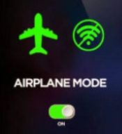 Airplane mode.png