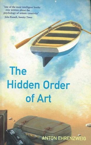 the-hidden-order-of-art-1_edited.jpg