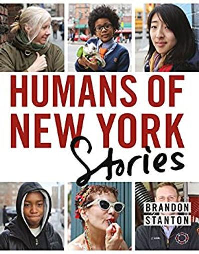 humans of new york book cover.jpg