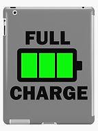 full charge.jpg