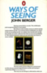 waysofseeing_berger-1.jpg
