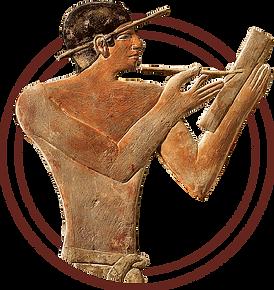 logo_home_-_la_invención_de_la_escritu
