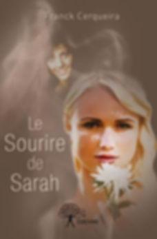 Le sourire de sarah