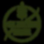 gluten-free-logo-png-6.png