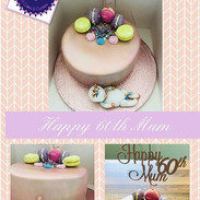 Mums 60th birthday cake.jpg