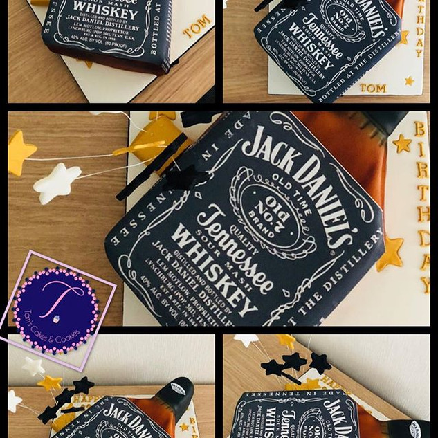 22nd birthday cake.jpg