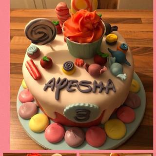 3rd birthday cake.jpg