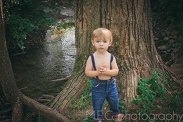 CreekStomp-24 edit.jpg