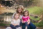 Mommy&Me-Kara-1 edit.jpg