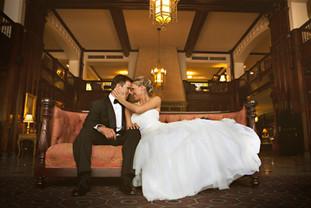 Erica and Joel_1434.jpg